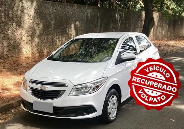 3-carros-sao-recuperados-na-regiao-metropolitana-de-porto-alegre.jpg